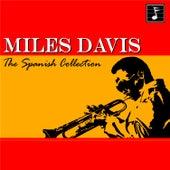 Miles Davis Spanish Collection von Miles Davis