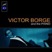 Victor Borge and the Piano von Victor Borge