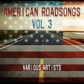 American Roadsongs, Vol. 3 by Various Artists