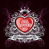 Superpop, Vol. 3. by Various Artists
