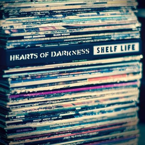 Shelf Life de Hearts of Darkness