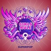 Superpop, Vol. 2. by Various Artists