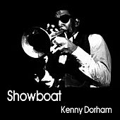 Showboat by Kenny Dorham