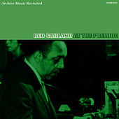 Red Garland at the Prelude de Red Garland