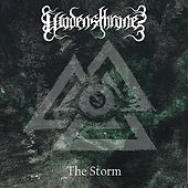The Storm by Wodensthrone