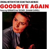 Goodbye Again by Original Soundtrack
