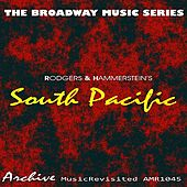 Rodgers & Hammerstein's 'South Pacific' de Various Artists