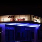 Better Live de Jeff Hartman