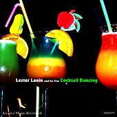 Cocktail Dancing von Lester Lanin