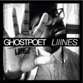 Liiines von Ghostpoet
