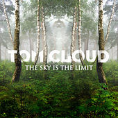 The Sky Is the Limit by Tom Cloud