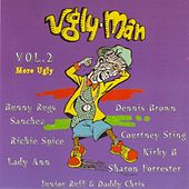 More Ugly Vol 2 von Various Artists