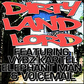 Dirty Land Lord von Various Artists