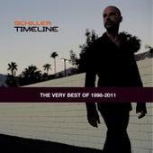 Timeline by Schiller