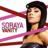 Vanity de Soraya