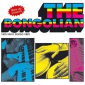 The Bongolian by The Bongolian