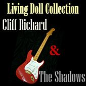 Living Doll – The Collection de Various Artists