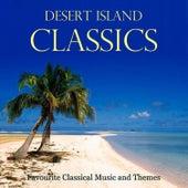 Desert Island Classics by Various Artists