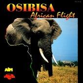 African Flight by Osibisa