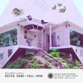 Fall Over by Keita Sano