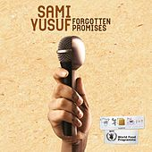 Forgotten Promises by Sami Yusuf