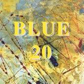 Blue 20 by Blue
