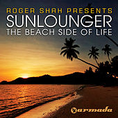 The Beach Side Of Life (Club Mixes) by Various Artists