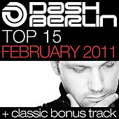 Dash Berlin Top 15 - February 2011 (Including Classic Bonus Track) by Various Artists