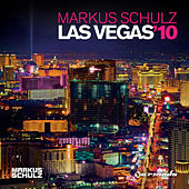 Las Vegas '10 (Mixed Version) by Various Artists