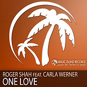 One Love by Roger Shah