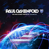 We Are Planet Perfecto, Vol. 2 (Mixed Version) von Various Artists