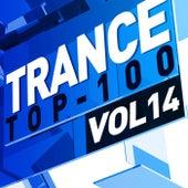 Trance Top 100, Vol. 14 de Various Artists