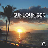 Another Day On The Terrace (Mixed Version) by Sunlounger