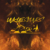 Unkle Sounds Vol. 1 by UNKLE