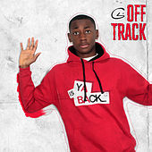 Off Track de C4