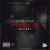 No Comment Star Mixtape de Roll Deep