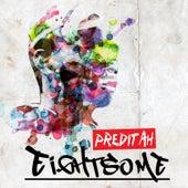 Eightsome de Preditah
