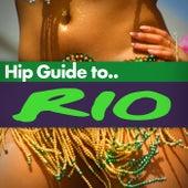 Hip Guide Rio de Various Artists