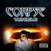 Vehicle von Corpse