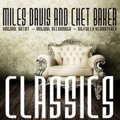 Classics de Various Artists