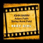 Beat Girl von Various Artists