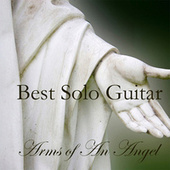 Best Solo Guitar: Arms of An Angel by Music Themes Players