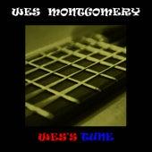 Wes' Tune de Wes Montgomery