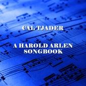 A Harld Arlen Songbook de Cal Tjader