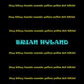Itsy Bitsy Teenie Weenie Yellow Polka Dot Bikini de Brian Hyland
