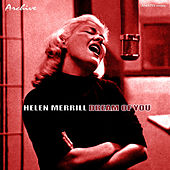 Dream of You von Helen Merrill