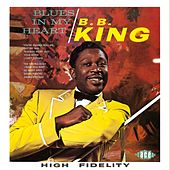 B.B. King: