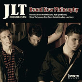 Brand New Philosophy de John Lindberg Trio