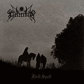 First Spell by Gehenna