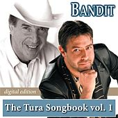 The Tura Songbook, Vol. 1 (Special Digital Edition) by Bandit